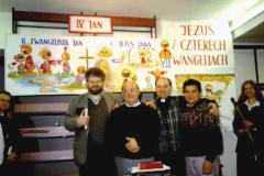 SNE-DT-SWIETEGO-JANA-UMILOWANEGO-UCZNIA-25-LAT-1996-2021-79