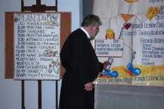 SNE-DT-SWIETEGO-JANA-UMILOWANEGO-UCZNIA-25-LAT-1996-2021-88