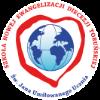 Szkoła Nowej Ewangelizacji Diecezji Toruńskiej